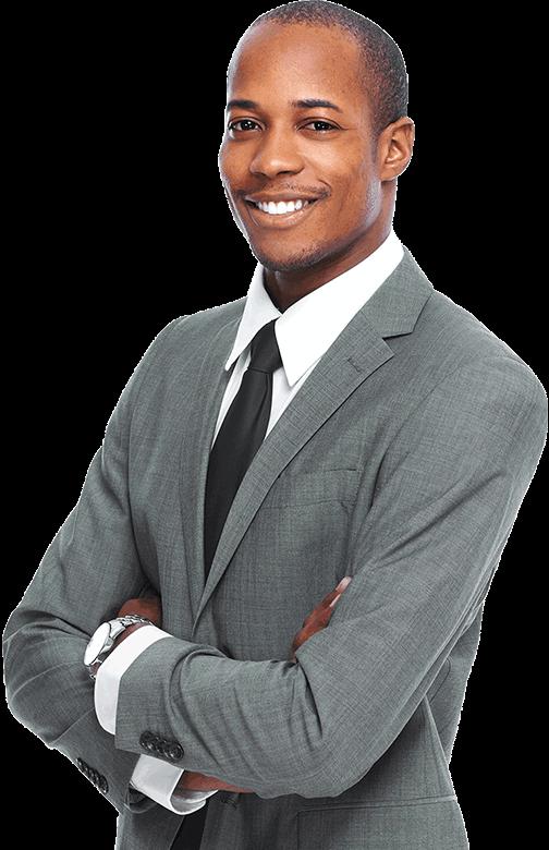 crm pour améliorez la performance commerciale de vos résidences